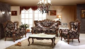 Clayton Marcus Sofa Bed by 15 Collection Of Gothic Sofas Sofa Ideas