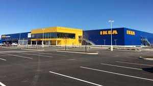 Spirit Halloween Columbus Ga Hours by Ikea Announces Date Of Columbus Store Opening Nbc4i Com