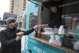 Bill Would Extend More Protections To Utah Food Truck Operators ... Apollo Burgers Food Truck 176000 Prestige Custom Taste Of Louisiana West Point Utah Menu Prices Restaurant Smoke A Billy Bbq Food Truck Menu Slc Trucks Rentnsellbdcom The Raclette Machine By Henni Sundlin Dribbble Brings Waffles With Love Saratoga Springs Seven Brothers Female Foodie Mobile School Pantries Bank Hawaiian Franchise Kona Dog Opportunity Insurance Liability Coverage Mama Zs And Tell