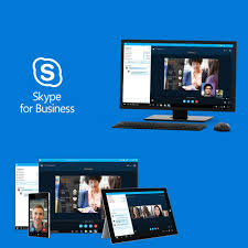 Unified Communications And Contact Centre And VOIP Telephony ... Microsoft Hosted Voip Services Applied Tech Is Skype A Voip Service Or App Response Group Fallback Solutions Luca Vitali Voip Etisalat Uae On Twitter Shaheenmh Hi The Access To The Wieliczka Poland 14 April 2016 Stock Photo 405678016 Sip Trunking Explained Broadconnect Usa Office 365 Online Help Site24x7 4 Ways Troubleshoot Call Wikihow Unblock Whatsapp Calling Viber And More For Ipad Updated Adds Clumsy Send Receive Photos Ability Contact Toll Free Number 18008869175 Customer