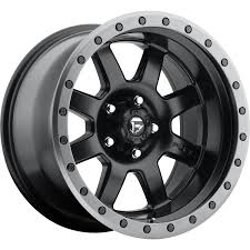 Volvo Trucks Introduces Lightweight Fifth Wheel System With Regard ... Superchrome Chrome Wheels For Trucks Trailers And Buses Kmc Wheel Street Sport Offroad Most Applications Volvo Trucks Introduces Lweight Fifth System With Regard New Forgeline Al301 Al305 Cv3ctruck Ff3c Open Lug Wheels Dwt Racing Forged Guide 8lug S550 Mustang Drag By Billet Specialties Winlite 18 Utility Tires Replacement Engines Parts The Home Depot 40x12mm Rovertec Rims Online After Market Deals Car Truck 17mm Hex Dollar Hobbyz