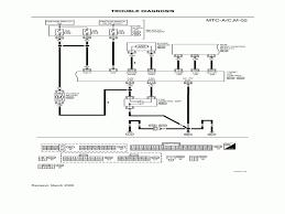 Big Tex Trailer Wiring Diagram Gallery Image