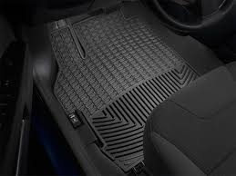 Toyota Avalon Floor Mats Replacement by Weathertech All Weather Floor Mats Free Shipping