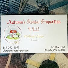 Autumn's Rental Properties LLC - Home | Facebook John Christine Capps Wedding Recap How To Decorate Pickup Truck Rental Redesigns Your Home With More Nice How Much Is Depot Truck Rental On To Repair Rotted And Van Autumns Properties Llc Home Facebook Uct Intertional Conference Exhibition Bic Magazine Design Where Can I Rent A Diesel Sell Your House Stop Reviews Part 3 The Warren Record Warrenton Nc 1917current May 20 1966