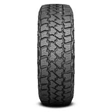 100 Mastercraft Truck Equipment Courser CXT LT26575R16 123120Q E Tire Walmartcom