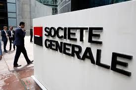 société générale siège social la société générale supprime des postes et ferme des agences la croix