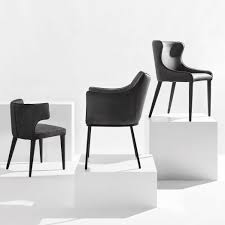 Markson Dining Chair Chairs Furniture Black And White Coco Republic ... Ted Net Ding Chair By Niels Gammelgaard For Ikea 1970s 67233 Tips Modern Parson Chair Design Ideas With Cozy Ikea Clear Jual Kursi Makan Putih Like New Di Lapak Norraryd Black Wishes Fabric Ding Chairs Inspirational Metal Room Fniture Rnninge Komnit Stunning Sets For Cek Harga Adde Info Mau Murah Terrific Best Decorating Table