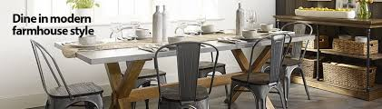 Remarkable Chairs For Dining Room Table Kitchen Furniture Walmart