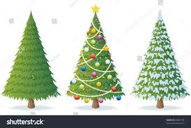 Meijer Christmas Trees by Christmas Trees Archives Hammacher Schlemmer Blog Christmas Ideas