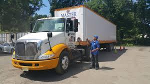 Master Driving School - Home Cdl Truck Driving Schools Nj 8777860223 Traing School In Nj Best Image Kusaboshicom Trucking Companies That Pay For Cdl Patterson High Takes On Driver Shortage Supply Chain 247 Toy Company Digs In As It Hopes For A Hit Ezwheels Drivers Life And Baylor Join Our Team Professional Institute Home Master Morristown A Little Backing Tip The Dmv Testing Page 1 Ckingtruth Forum Express Can New Get Every Night