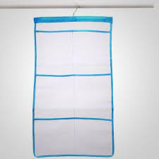 bad aufbewahrung zum hängen badezimmer netztasche