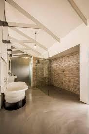 cemcrete floors cement flooring concrete floors