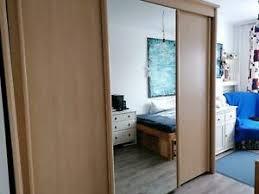 höffner kleiderschrank schlafzimmer möbel gebraucht kaufen