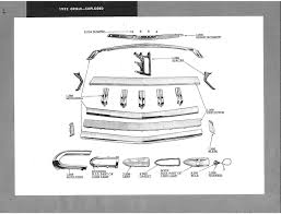 1951 Chevy Truck Parts Diagram - Explore Wiring Diagram On The Net • 47 48 49 50 51 52 53 Chevy Gmc Truck Parts Google Search Fat 19472008 And Chevy Truck Parts Accsories Pickup Beds Tailgates Used Takeoff Sacramento Hot Wheels Wiki Fandom Powered By Wikia Lift Kits Tuff Country Ezride 1952 Busted Knuckles Photo Image Gallery 1978 Wiring Diagram Online The With A Mopar Engine Under Hood Drive Unboxing Of Very Nice Original 471953 Grille Pin Parker Pruett On Beauty Wheels Pinterest Trucks 1949 Ute Australia Chevrolet Built These Coupe Utilitys From Thriftmaster Keeping It Playa