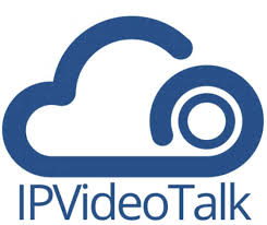 Grandstream Networks - IP Voice, Data, Video & Security Tutorial Telefonia Voip Youtube Telefona Ip Skype For Business Sver Wikipedia Telecentro Tphone Audiocodes Mediant 1000b Gateway M1kbsbaes 1u Rack Cloudsoftphone Cloud Softphone Consulta De Saldo Voip Sitelcom Qu Es Instalaciones Demetrio 24 Best Voice Over Images On Pinterest Digital By Region Top 10 Free Apps Like Viber Blackberry Allan G Sandoval Cuevas Kuarma10 Asterisx Con Glinux