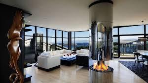 100 Penthouse Design 17 Astounding Interior S That Wows