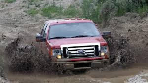 10 Ford Trucks Playing In The Mud - Ford-Trucks High Volts Rc Power Wheels Ford F 150 Mudding Youtube For Amazing Plday In The Mud Mudding Bama Gramma Slows Production Of F150 Due To Frame Shortage Motor Trend 87ford On 54 Boggers Truck Club Gallery Watch This Sharplooking 1979 Diesel Trucks Truckdowin At Clio Mud Bog Old Back Hill And Hole Still Rich F250 Super Duty Mudbogging 4x4 Offroad Race Racing Monstertruck Pickup Big Ford Videos Beautiful