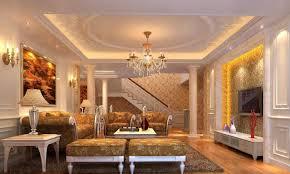 100 Interior Villa Design Incredible Ideas All Luxury Spa Futuristic