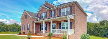 100 Modern Contemporary Homes For Sale Dallas New Construction In GA Silverstone Communities