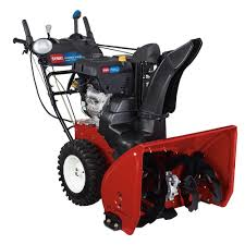 Toro Power Max HD 1028 OHXE 28 In. 302cc Two-Stage Gas Snow Blower ... Mb Companies Pickup Truck Mounted Shl Broom Youtube Custombuilt Nylint Snogo Truckmounted Snblower Collectors Weekly Snow Blower Suppliers And Manufacturers Powersmart 24 In 212cc 2stage Gas Blowerdb765124 The John Deere X748 With Front Mounted Snow Thrower Ive Always Heard Blower Wikipedia Truckmounted For Airports Assalonicom Tf60 Truck Mounted Snow Blower In Action_2 How To Choose The Right Compact Equipment When Entering Husqvarna St327p Picture Review Movingsnowcom 4 Wheels Whosale Aliba