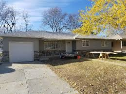 1883 S Glencoe St For Sale - Denver, CO | Trulia 42 Best Cbh Homes 2015 Boise Parade Home Images On Pinterest Apartment Unit 2 At 785 N Marion Street Denver Co 80218 Hotpads 9 8005 E Colorado Avenue 80231 123 Eertainment Storage Cabinets The Skys Limit 5280 463 S Lincoln St For Rent Trulia 23 Visit Our Galleries Bedroom Ideas 715 Birch 80220 Real Estate Listing Interior Thking Cherry Creek Lifestyle Magazine 428 About Studio Decor Studios Ikea