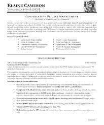 15869 1 Resume Templates Fearsome Format For Project ... The 11 Secrets You Will Never Know About Resume Information Beautiful Cstruction Field Engineer 50germe Sample Rumes College Of Eeering And Computing Mechanical Engineeresume Template For Professional Project Engineer Cover Letter Research Paper Samples Velvet Jobs Fantastic Civil Pdf New Manufacturing Electrical Example Best Of Lovely
