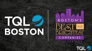 TQL Boston | Boston Best And Brightest - YouTube Bill Martin Author At Haul Produce Page 123 Of 192 Truck 1502 Pf2 Trucking Total Quality Logistics Ccinnati Facebook Tql Swot Analysis Driver Employment Rise Uber For Trucks Like Apps Appscrip Medium Judge Delivers Two Plaintiffs To Arbitration Despite Tqls Slowness Two Ownoperator Segments With The Best Earnings Start 2015 Oaks Wins Lindner Award Company Expand In Miami Create 75 Jobs Over Three Freight Has Arrived But Truckers Feelings Mixed On New App Dat Solutions Home 1964 Ih Dco405 Emeryville