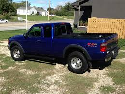 2003 Ford Ranger FX4 Lvl II For $7,850.00 Located In USA - Nebraska ... 1986 Intertional 1954 Dump Truck Item L4096 Sold Nove 402 Diesel Trucks And Parts For Sale Home Facebook Classic Studebaker Cars Trucks Parts For Sale In Hvard Peterbilt Trucks For Sale In Ne Ford In Nebraska Used On Buyllsearch Rescue Truck Crawford Minnesota Railroad Aspen Equipment F150 Fremont Janssen Sons Your Holdrege Dealer New 2003 Peterbilt 379 Semi Dd2947 January 1966 Chevy F500 Big Iron 614 Youtube