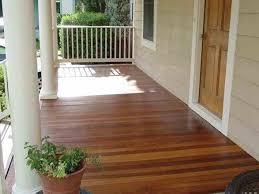 Inexpensive Patio Floor Ideas by Pvblik Com Patio Decor Floor