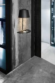 Lumio Book Lamp Shark Tank by 1130 Best Light Design Images On Pinterest Lamp Design Lighting