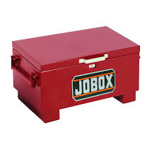 Jobox 31 In. X 18 In. X 15-1/2 In. Heavy-Duty Steel Portable Chest ... Dsi Automotive Jobox White Steel Pandoor Underbed Truck Box 72 X Amazoncom Pah14200 61 Alinum Fullsize Chest Fancy Bed Organizer Ideas To Scenic Business Industrial Light Equipment Tools Find Jobox Products Drawer Tool Boxes Storage Oltretorante Design Strong Shop At Lowescom Or Van Door Tray 24 Width 48 Buy In The Ditch Pro Series Alinum Truck Tool Box Every Apex Group Jobsite Cabinet Brown 1693990 From Jac1570982 Premium Low Profile Single Lid Crossover Topside Brute Flatbed Beautiful Delta Pro Steers Wheels