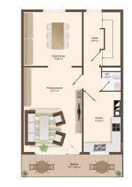 zweifamilienhaus mit viel potential immobilien häuser