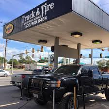 Nelson's Truck And Tire Services - Home | Facebook Fec 3216 Otr Tire Manipulator Truck 247 Folkston Service 904 3897233 24 Hour Road Mccarthy Commercial Tires Jersey City Nj Tonnelle Inc Cfi San Antonio Mobile Flat Repair Night Owl Towing Svc Townight Tow Heavy Northern Vermont 7174559772 Semi Anchorage Ak Alaska Available Inventory Iowa Mold Tooling Co Buy 2013 Intertional Terrastar For Sale In