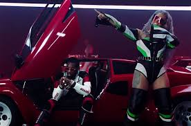 Migos, Nicki Minaj & Cardi's B's 'Motorsport' Lyrics | Billboard Pass Thru Fire The Collected Lyrics Lou Reed 97806816307 Titu Songs Truck Song For Children With Video 25 Iconic Rap About Weed Billboard Best Choice Products 12v Kids Battery Powered Rc Remote Control Nct 127 Color Coded Hanromeng By Motocross Whip Cool Black Business Card Motorcycle Themd In Battle Years Hillsburn Pack 562 Book No2 2000 Christmas Could The Lyrics Be Updated Mighty 790 Kfgo Farmer Brown Had Five Green Apples And Variations Storytime Ukule Sisq Just Explained That Famous Thong Lyric Dumps Like A