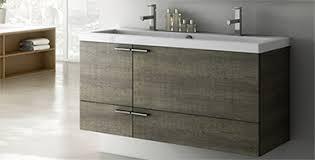 15 inch depth bathroom vanity bathroom design ideas