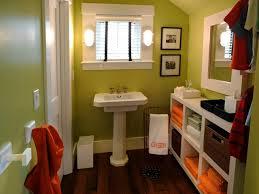 50s Retro Bathroom Decor by Kid U0027s Bathroom Decor Pictures Ideas U0026 Tips From Hgtv Hgtv