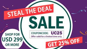 Steal The Deal: Get A Whopping 25% Off At UCertify! Receive A 95 Discount By Using Your Bfs Id Promotion Imuponcode Shares Toonly Coupon Code 49 Off New Limited Use Coupons And Price Display Cluding Taxes Singlesswag Save 30 First Box Savvy Birchbox Free Limited Edition A Toast To The Host With Annual Subscription Calamo 10 Off Aristocrat Homewares Over The Door Emotion Evoke 20 Promo Deal Coupon Code Papa John Fabfitfun Fall 2016 Junky Codes For Store Online Ultimate Crossfit Black Friday Cyber Monday Shopping