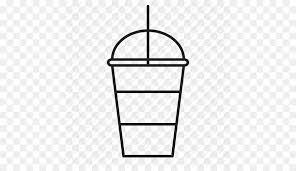 Iced Coffee Espresso Latte Cappuccino