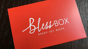 Bless Box Coupon Code - Save 20% + Free $35 Aveda Gift Card ... Arnotts Promo Code 2019 Usafoods Au Milani Cosmetics Coupon 2018 I9 Sports Aveda Coupons 20 Off At Or Online Via Disney Movie Rewards Codes Credit Card Discount Coupons Black Friday Deals Kitchener Ontario Chancellor Hotel San Francisco Premier Protein Wurfest Discounts Mens Haircut Near Me Go Calendars Games Sprouts November Wewood Urban Kayaks Chicago Coloween Denver Skatetown Usa Bless Box Coupon Code Save Free 35 Gift Card