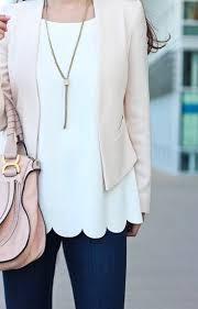 best 25 light pink blazers ideas on pinterest pink blazer
