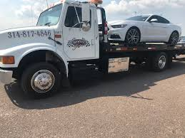 Hewitt Towing In St. Louis Missouri 63136 - Towing.com Home Cts Towing Transport Tampa Fl Clearwater Welcome To Skyline Diesel Serving Foristell Mo And The Road Runner 1830 Mae Ave Sw Alburque Nm 87105 Ypcom Hewitt In St Louis Missouri 63136 Towingcom Fire Department Tow Trucks News Petroff Truck Driver Critical Cdition After Crash On I44 Near Truck Trailer Express Freight Logistic Mack Miners 12960 Gravois Rd Mapquest State Legislative Task Force Hears Complaints About Towing 1996 Intertional 4700 Tow Item K5010 Sold May 2