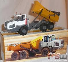 Model: Conrad Liebherr Ta 230 Dump Truck 1:50 Ta Opens New Location In Hillsboro Texas 1986 Intertional S2500 Truck Tractor Truck Stop Preaching Ontario Ca Youtube Tapetro Launches Service Brand Expansion Of Street Gourmet La Ta Bom A Model Food Terex 35 Articulated Dump Adt Price 17748 Year Used 2006 Nissan J05dta Engine For Sale In Fl 1060 Us Modded By Thyssenkrupp Hydraulic Elevator At The Travelcenters America Wikiwand 1956 Bedford Classic Vintage Trucks Pinterest