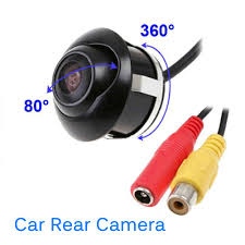 EinCar Online | Best Night Vision Rear View Car Backup Camera Be ... Best Backup Cameras For Car Amazoncom Aftermarket Backup Camera Kit Radio Reverse 5 Tips To Selecting Rear View Mirror Dash Cam Inthow Cheap Find The Cameras Of 2018 Digital Trends Got A On Your Truck Vehicles Contractor Talk Best Aftermarket Rear View Camera Night Vision Truck Reversing Fitted To Cars Motorhomes And Commercials Rv Reviews Top 2016 2017 Dashboard Gadget Cheetah