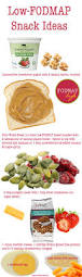 Snacks Before Bed by 45 Low Fodmap Snack Ideas Fodmap Life