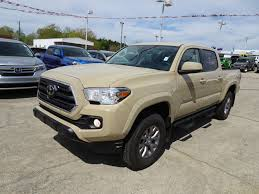 100 Mississippi Craigslist Cars And Trucks By Owner Toyota Tacoma For Sale In Gulfport MS 39501 Autotrader