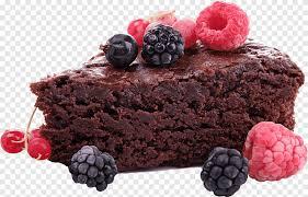 molten chocolate cake kirsch sachertorte chocolate cake