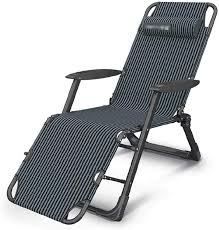 Folding Reclining Chair Deck Chairs, Lounge Chairs, Wide Chairs ... Fniture Inspiring Folding Chair Design Ideas By Lawn Chairs Foldable Relaxing Lounge Beach Sloungers Outdoor Seating Haggar Mens Cool 18 Hidden Expandablewaist Plainfront Pant For Sale Patio Prices Brands Review In With Footrest Home Plastic Chaise Livingroom Recling Costco 45 Camp Canopy Top 5 Best Zero Gravity 21 2019