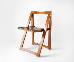 Evenflo Majestic High Chair Cover by Evenflo Easy Fold High Chair Stunning Walmartcom Evenflo Snap