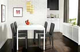 Find Modern Dining Tables Made From Natural Materials Room Board Will Last A Lifetime And Are Lovable