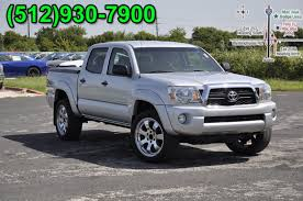 2011 Toyota Tacoma PreRunner Crew Cab Pickup For Sale In Austin, TX ... 2015 Toyota Tacoma Overview Cargurus 2014 For Sale In Huntsville Junction City Used 2018 Trd Lifted Custom Cement Grey 2005 V6 Double Cab Sale Toronto Ontario New Pro 5 Bed 4x4 Automatic Hampshire For Stanleytown Va 5tfnx4cn1ex039971 2wd Access I4 At Truck Extended Long Toyota Tacoma Virginia Beach 2017 Trd 44 36966 Within